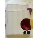 Planner Friend Sticky Notes New Designs