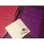Big Book Reader Sticky Notes