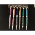 Diamond Crystal Pretty Pens