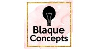 Blaque Concepts